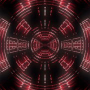 Dynamic-Red-Bass-LIMEART-VJ-Loop-FullHD_001 VJ Loops Farm - Video Loops & VJ Clips