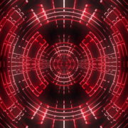 Dynamic-Red-Bass-LIMEART-VJ-Loop-FullHD_002 VJ Loops Farm - Video Loops & VJ Clips