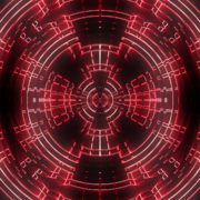 vj video background Dynamic-Red-Bass-LIMEART-VJ-Loop-FullHD_003