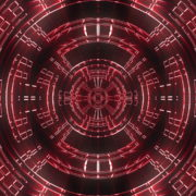 Dynamic-Red-Bass-LIMEART-VJ-Loop-FullHD_006 VJ Loops Farm - Video Loops & VJ Clips