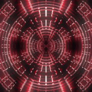 Dynamic-Red-Bass-LIMEART-VJ-Loop-FullHD_007 VJ Loops Farm - Video Loops & VJ Clips