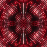 Dynamic-Red-Bass-LIMEART-VJ-Loop-FullHD_008 VJ Loops Farm - Video Loops & VJ Clips