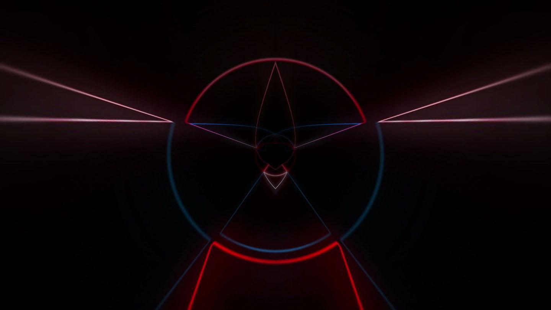 vj video background Fast-Tunnel-Neon-LIMEART-VJ-Loop-FullHD_003