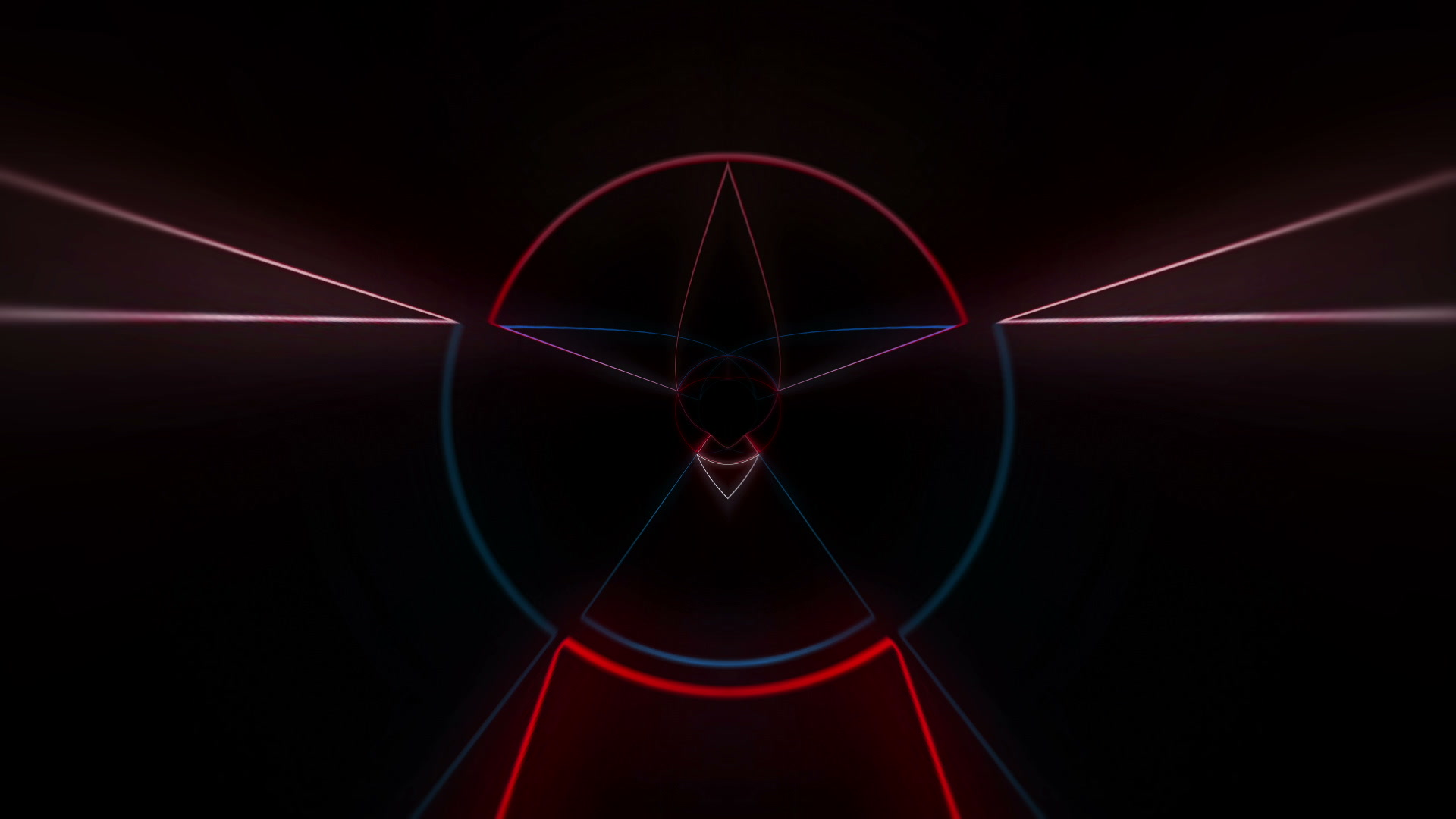 vj video background Fast-Tunnel-Neon-LIMEART-VJ-Loop-FullHD_003