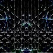 Glitch-Motion-Lines-LIMEART-VJ-Loop-FullHD_001 VJ Loops Farm - Video Loops & VJ Clips