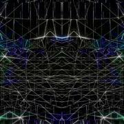 Glitch-Motion-Lines-LIMEART-VJ-Loop-FullHD_002 VJ Loops Farm - Video Loops & VJ Clips