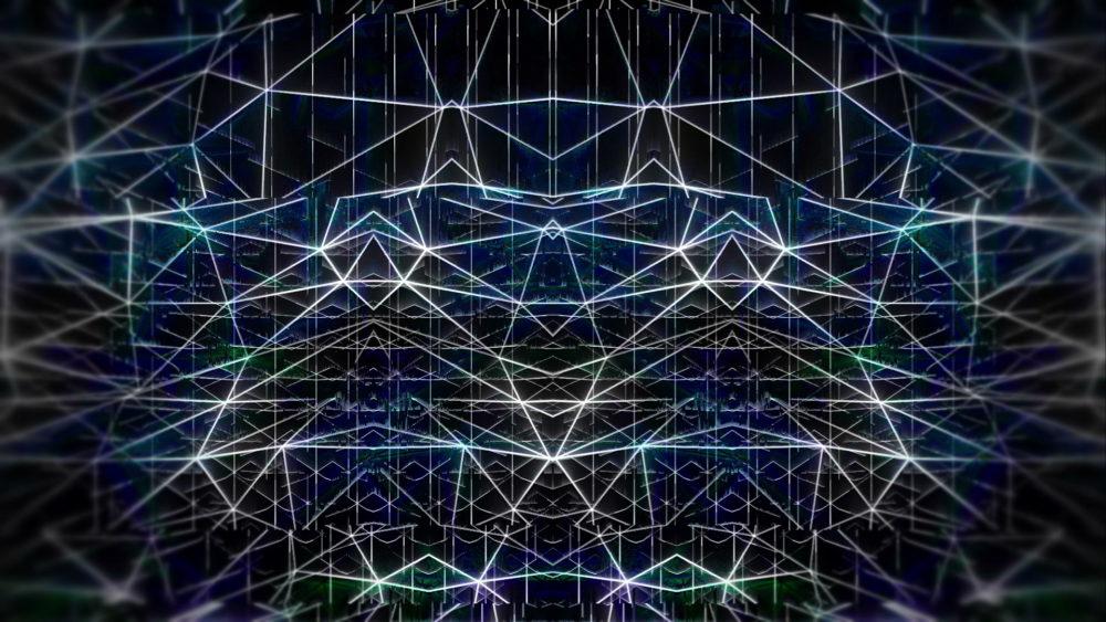 vj video background Glitch-Motion-Lines-LIMEART-VJ-Loop-FullHD_003
