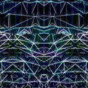 Glitch-Motion-Lines-LIMEART-VJ-Loop-FullHD_004 VJ Loops Farm - Video Loops & VJ Clips