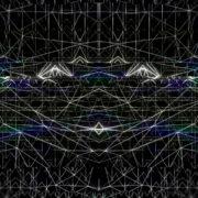 Glitch-Motion-Lines-LIMEART-VJ-Loop-FullHD_006 VJ Loops Farm - Video Loops & VJ Clips