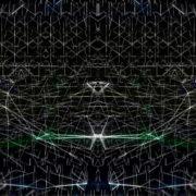 Glitch-Motion-Lines-LIMEART-VJ-Loop-FullHD_009 VJ Loops Farm - Video Loops & VJ Clips
