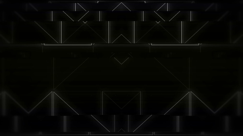Glitch-Super-Lines-LIMEART-VJ-Loop-FullHD_007 VJ Loops Farm - Video Loops & VJ Clips