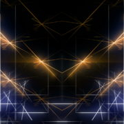 Gold-Blue-Lines_1920x1080_60fps_VJLoop_LIMEART_001 VJ Loops Farm - Video Loops & VJ Clips