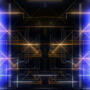 Gold-Blue-Lines_1920x1080_60fps_VJLoop_LIMEART_002 VJ Loops Farm - Video Loops & VJ Clips