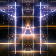 Gold-Blue-Lines_1920x1080_60fps_VJLoop_LIMEART_004 VJ Loops Farm - Video Loops & VJ Clips