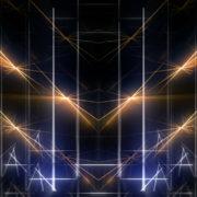 Gold-Blue-Lines_1920x1080_60fps_VJLoop_LIMEART_006 VJ Loops Farm - Video Loops & VJ Clips