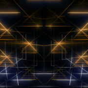 Gold-Blue-Lines_1920x1080_60fps_VJLoop_LIMEART_007 VJ Loops Farm - Video Loops & VJ Clips