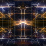 Gold-Blue-Lines_1920x1080_60fps_VJLoop_LIMEART_008 VJ Loops Farm - Video Loops & VJ Clips