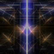 Gold-Blue-Lines_1920x1080_60fps_VJLoop_LIMEART_009 VJ Loops Farm - Video Loops & VJ Clips