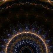 Gold-Rainbow-Bridge-LIMEART-VJ-Loop-FullHD_006 VJ Loops Farm - Video Loops & VJ Clips