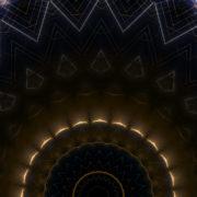 Gold-Rainbow-Bridge-LIMEART-VJ-Loop-FullHD_009 VJ Loops Farm - Video Loops & VJ Clips