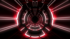 vj video background Holly-Tunnel-Red_1920x1080_60fps_VJLoop_LIMEART_003