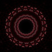 Kaleido-Red-Sun-LIMEART-VJ-Loop-FullHD_001 VJ Loops Farm - Video Loops & VJ Clips