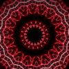 Kaleido-Red-Sun-LIMEART-VJ-Loop-FullHD_002 VJ Loops Farm - Video Loops & VJ Clips