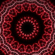 Kaleido-Red-Sun-LIMEART-VJ-Loop-FullHD_002 VJ Loops Farm - Video Loops & VJ Clips