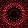 Kaleido-Red-Sun-LIMEART-VJ-Loop-FullHD_005 VJ Loops Farm - Video Loops & VJ Clips