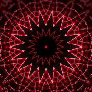 Kaleido-Red-Sun-LIMEART-VJ-Loop-FullHD_005 VJ Loops Farm - Video Loops & VJ Clips