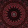 Kaleido-Red-Sun-LIMEART-VJ-Loop-FullHD_008 VJ Loops Farm - Video Loops & VJ Clips