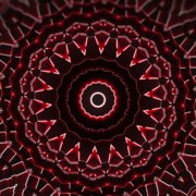 Kaleido-Red-Sun-LIMEART-VJ-Loop-FullHD_008 VJ Loops Farm - Video Loops & VJ Clips