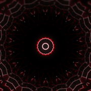 Kaleido-Red-Sun-LIMEART-VJ-Loop-FullHD_009 VJ Loops Farm - Video Loops & VJ Clips