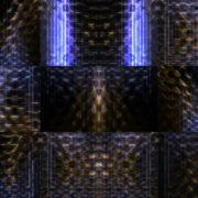Lines-Slow-Pattern_1920x1080_60fps_VJLoop_LIMEART VJ Loops Farm - Video Loops & VJ Clips