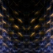 Lines-Slow-Pattern_1920x1080_60fps_VJLoop_LIMEART_001 VJ Loops Farm - Video Loops & VJ Clips