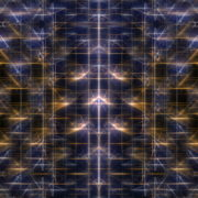 vj video background Lines-Slow-Pattern_1920x1080_60fps_VJLoop_LIMEART_003