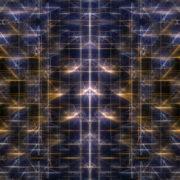 vj video background Lines-Slow-Pattern_1920x1080_60fps_VJLoop_LIMEART_003