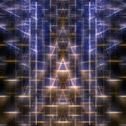 Lines-Slow-Pattern_1920x1080_60fps_VJLoop_LIMEART_004 VJ Loops Farm - Video Loops & VJ Clips