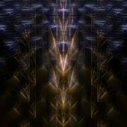 Lines-Slow-Pattern_1920x1080_60fps_VJLoop_LIMEART_005 VJ Loops Farm - Video Loops & VJ Clips