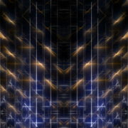 Lines-Slow-Pattern_1920x1080_60fps_VJLoop_LIMEART_006 VJ Loops Farm - Video Loops & VJ Clips