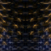 Lines-Slow-Pattern_1920x1080_60fps_VJLoop_LIMEART_007 VJ Loops Farm - Video Loops & VJ Clips