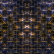 Lines-Slow-Pattern_1920x1080_60fps_VJLoop_LIMEART_008 VJ Loops Farm - Video Loops & VJ Clips