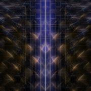 Lines-Slow-Pattern_1920x1080_60fps_VJLoop_LIMEART_009 VJ Loops Farm - Video Loops & VJ Clips