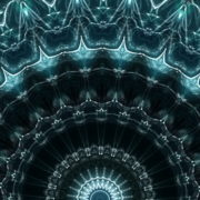 Massive-Whales-Rainbow-LIMEART-VJ-Loop-FullHD_002 VJ Loops Farm - Video Loops & VJ Clips