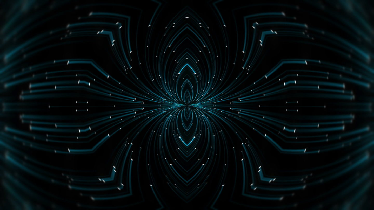 vj video background Mirror-Side-Rains_1920x1080_60fps_VJLoop_LIMEART_003