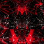 Needle-Network-LIMEART-VJ-Loop-FullHD VJ Loops Farm - Video Loops & VJ Clips