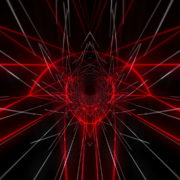 Needle-Network-LIMEART-VJ-Loop-FullHD_001 VJ Loops Farm - Video Loops & VJ Clips