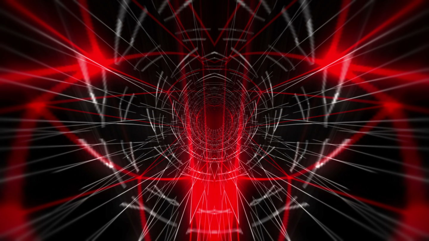 vj video background Needle-Network-LIMEART-VJ-Loop-FullHD_003
