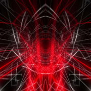 Needle-Network-LIMEART-VJ-Loop-FullHD_004 VJ Loops Farm - Video Loops & VJ Clips