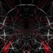 Needle-Network-LIMEART-VJ-Loop-FullHD_006 VJ Loops Farm - Video Loops & VJ Clips